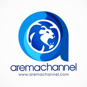 AREMA CHANNEL