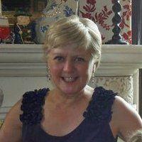 Christine Daniels