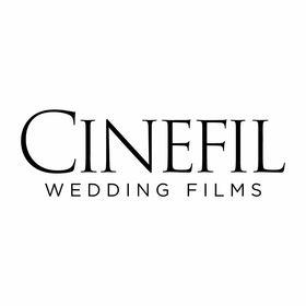 Cinefil wedding films