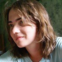 Anastasia Konovalova