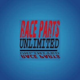 Race Parts Unlimited