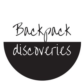 backpackdiscoveries