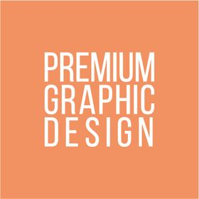 Premium Graphic Design