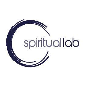 Spiritual Lab