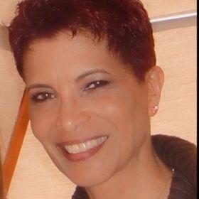 Diane Ayala
