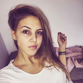 Catalina Hossu
