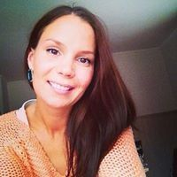 Nathalie Olsson