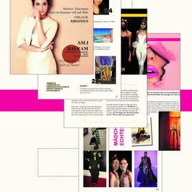 Nazar kulturmagazin