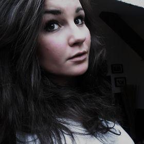 Kristýna Němcová