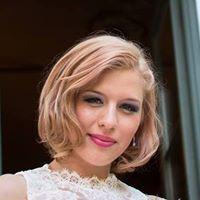 Sára Sóvágó-Kisdi