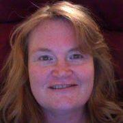 Joani Jackson Pinterest Profile Picture