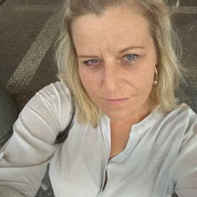 Lucie Mikysková
