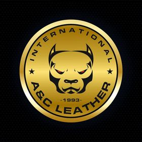 A&C Leather