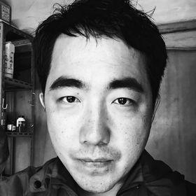 Jaesung Hyun