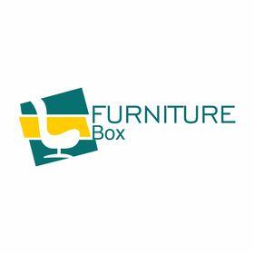 Furniture boxIndia