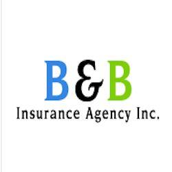 B&B Insurance Agency