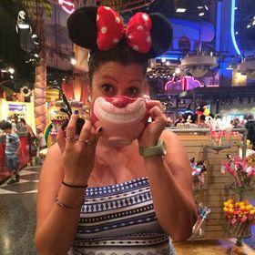 Ylenia Liscio