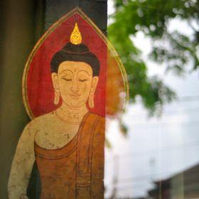 Buddha Gallery Bali
