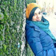 Roxana Sicoie