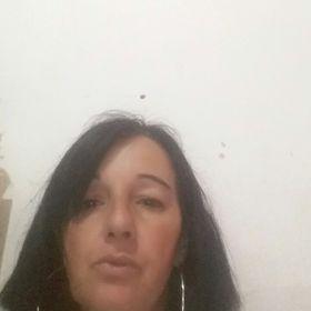 Claudia Galves