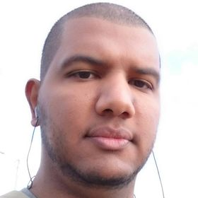 Junior Estanislao