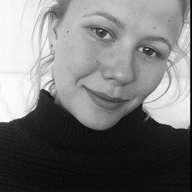 Ida Sundström Pakola