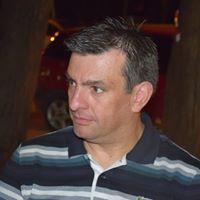 Ιωάννης Καλογιαννίδης
