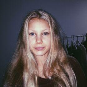 Emilia Poutanen 🦄