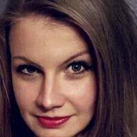 Ania Gutowska