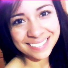 Nancy Aguayo