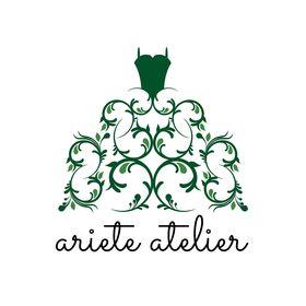 Ariete Atelier