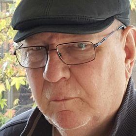 Jan van der Wulp