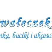 Kawaleczeknieba.pl