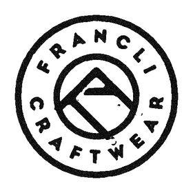 francli