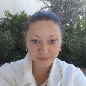 Aleksandra Zara