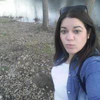 Nancy Demenega