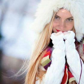 Екатерина дроздова фото красивых девушек на работу