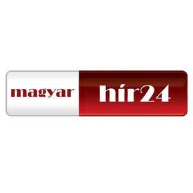 magyarhir24