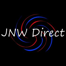 JNW Direct Adult Coloring