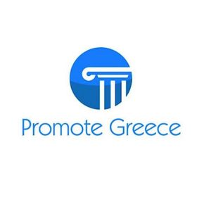 PromoteGreece Official