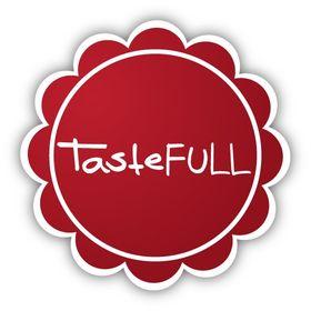 TasteFULL.gr