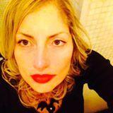 Alessandra Debs