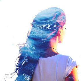 Stella Nel Blu