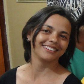 Josimara Franca