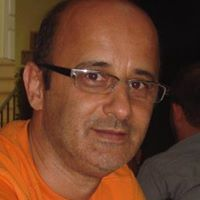 Juan jose Ruiz Gutierrez