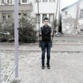 Yener Akyüz