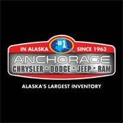 Anchorage Chrysler Dodge Jeep Ram Center Anchoragecdj Profile Pinterest