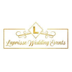 Laprisseweddingevents.com
