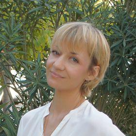Yana Shrayber