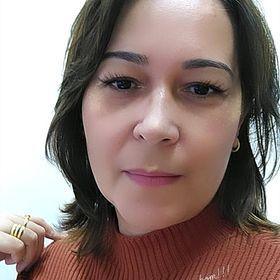 Cátia Garcia